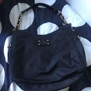 KATE SPADE Original - Shoulder Bag