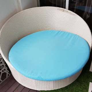 Balcony / Patio Day bed