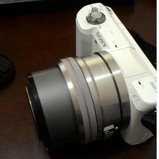 SonyILCE-5000L_16-50mm(快門數4919)