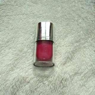 Maybelline Lip Tint 08 Berry
