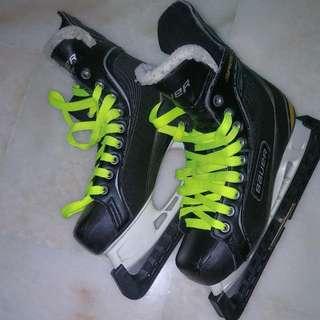 Ice Hockey Skates Bauer Supreme One 20