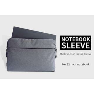 PREMIUM LAPTOP SLEEVE FROM JAPAN (AVAIL IN ALL SIZES)