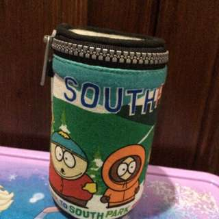 Southpark Can Holder
