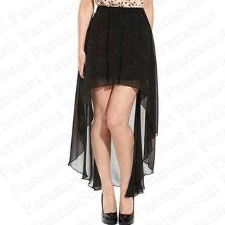 Skirt So Cute 😍