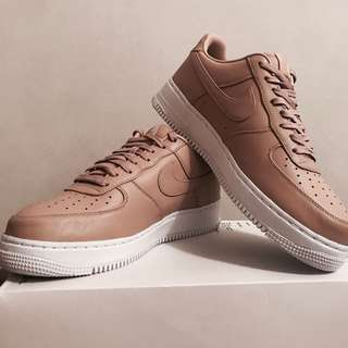 💰Nikelab Air Force 1 Low