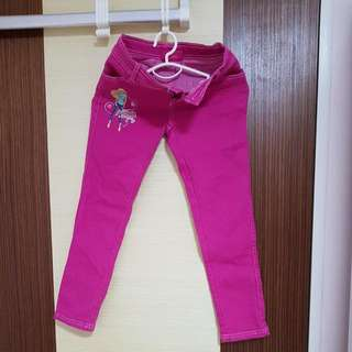 Brand New Barbie Jean