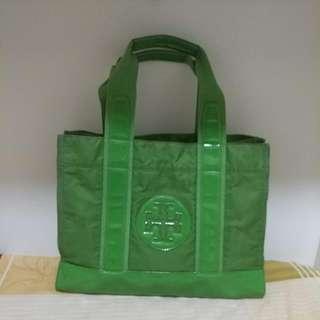 Super Sale! Authentic Tory Burch Ella Large Bag