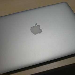 Macbook Pro Mid 2014 128 Gb