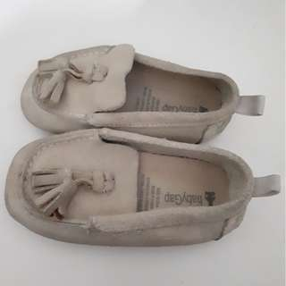 BABY GAP Shoes / Slip-Ons for Toddlers - Authentic and Pre-Loved