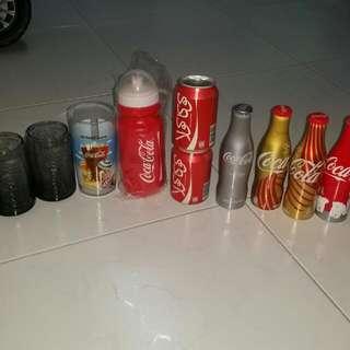 Coke Item