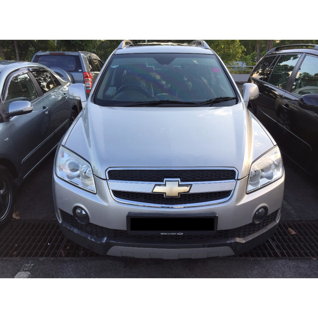 njtzgsnl in chevrolet mymotor used buy a malaysia captiva sale for