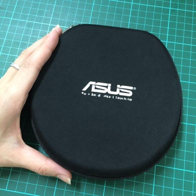 Asus Wireless Bluetooth headset