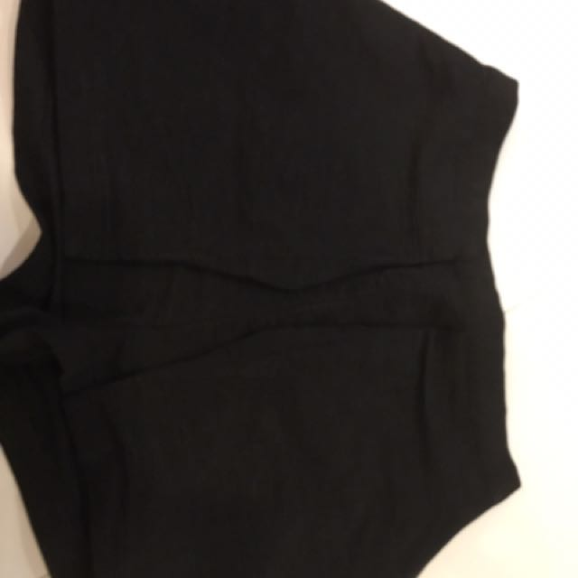 Celana Pendek Top Shop Petite
