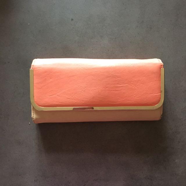 Colette Purse Wallet