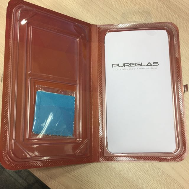 IPhone 6 Plus Front Full Size