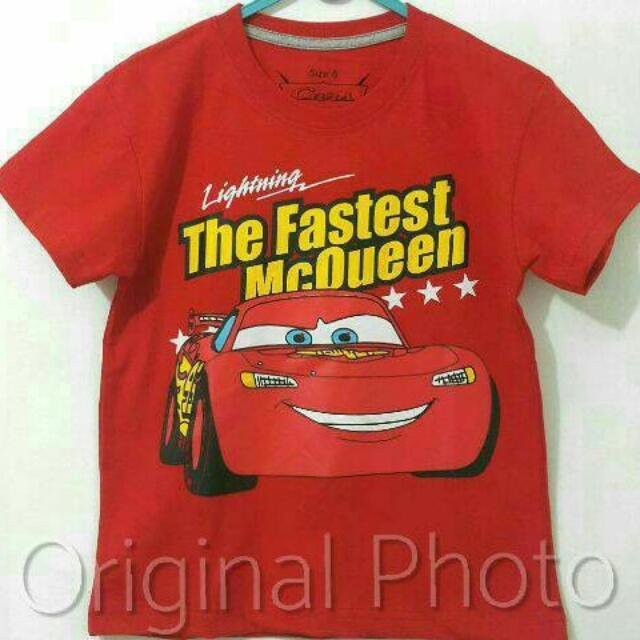 Kas Anak The Cars 003