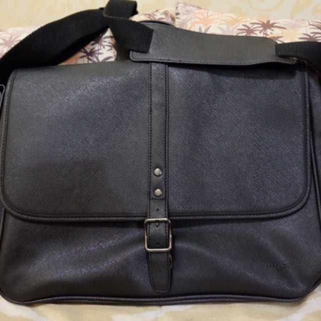 Mango Men's Bag