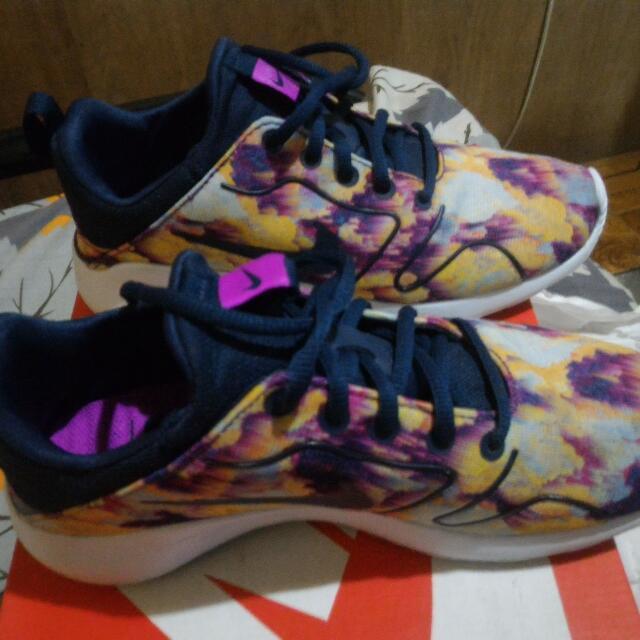 Repriced Nike Kaishi 2.0 Print