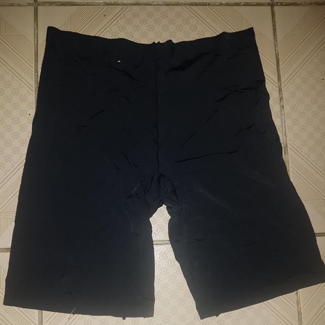 Pierre Cardin Corse Black Rara Size M