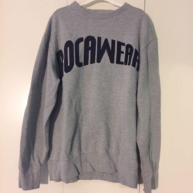 Rocawear Sweatshirt