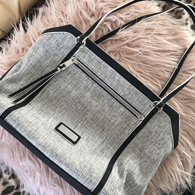 Sportscraft Bag From Myer