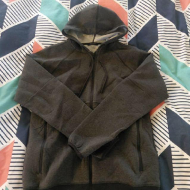 Tech Fleece Jacket