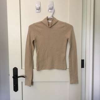 Wilfred Garrand Sweater