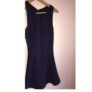 Guess Formal Dress