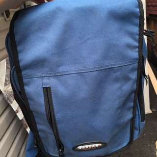 One Strap Bag