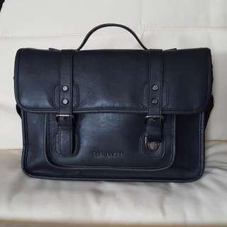 Ted Baker Men's Laptop Bag