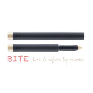Bite Beauty Lip Primer