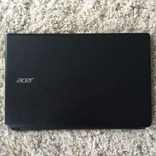 Acer Aspire E1-522-3884