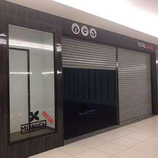 Shop Renovation & Decoration