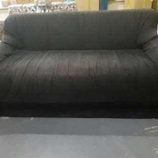 Sofa - For someone who wants a project:)