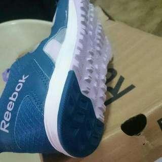 Reebok Training Shoes Womens 9