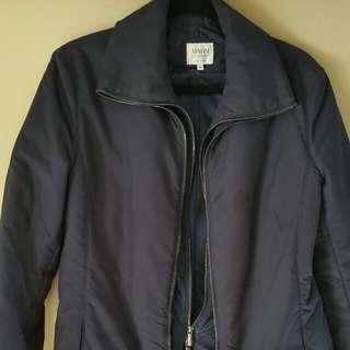 Armani woman Jacket size 40