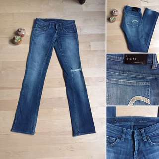 G-star Raw Sz 26