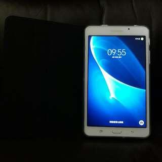 "Samsung Galaxy Tab A6 (7"" Wi-Fi T280) 連機套"