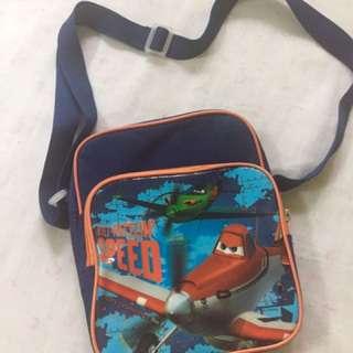 PLANES Sling Bag (kids)