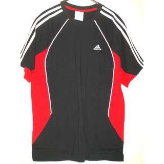 BNWT Adidas Boys/Mens Top Size 16