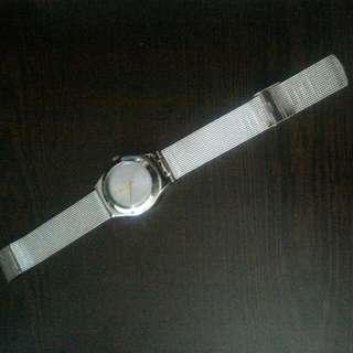 Original Swatch Watch
