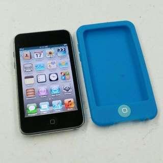 apple itouch 3rd gen 16gb wifi