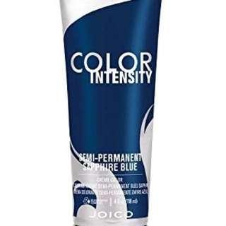 Joico Blue Hair Dye