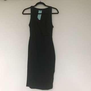 Kookai Midi Dress
