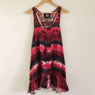 ELWOOD - Women's Dress