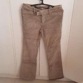 Original Herbench Jeans