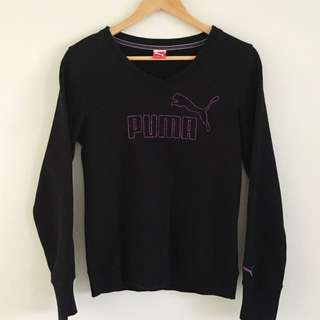 PUMA - Women's Jumper