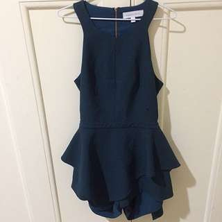 Romper from Finders Keeper