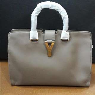 YSL W/ strap Available Onhand High Quality