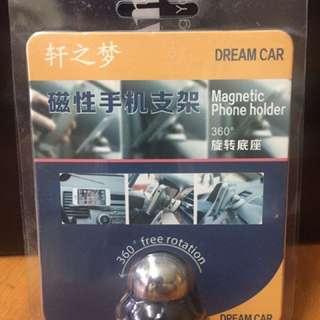 磁性手機支架magnetic Phone Holder